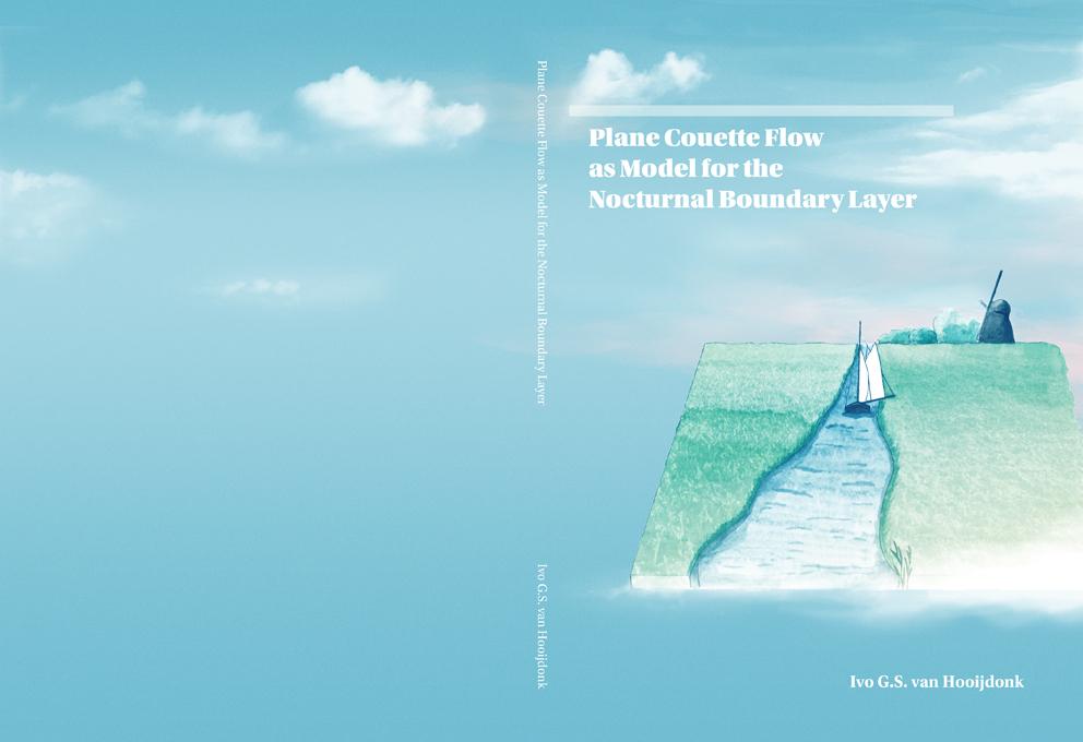 Design proefschrift
