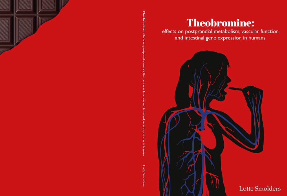 Thesis cover