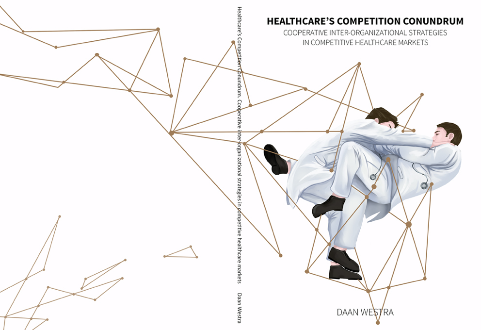 Phd thesis cover design