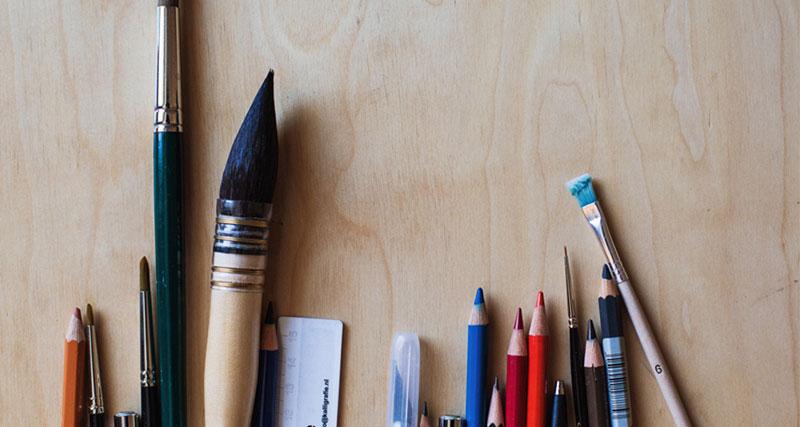 Proefschrift-ontwerp-ambachtelijk-kwasten-kleiner